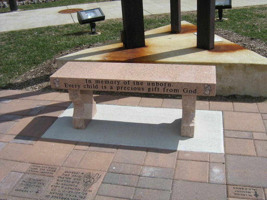 Memorial Benches Prices Part - 47: Dakota Granite Bench Designs